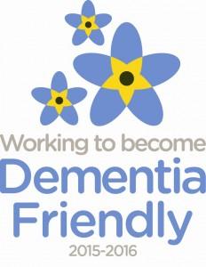 dementia image